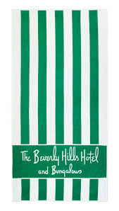 best 25 hotel towels ideas on pinterest wells hotel how to
