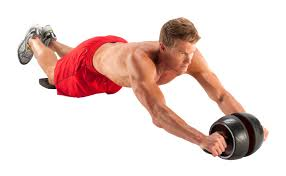 top guide for ab slide all you have to know
