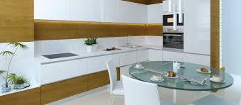 kitchen room wicker elephant homemade desk designs landscape