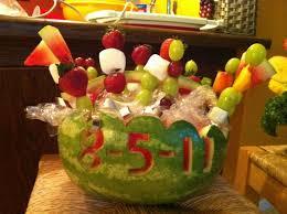 cheap fruit arrangements 19 best fruit pops pop chef images on fruit