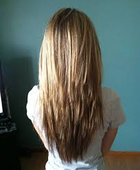 l hairstyles for long hair for 40 years old best 25 layered hairstyles ideas on pinterest long hair layered