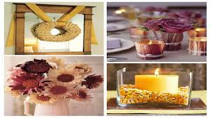 martha stewart thanksgiving decorations martha stewart thanksgiving decorating ideas page 2
