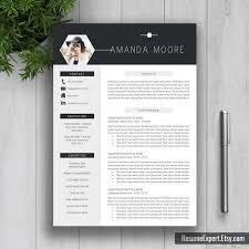 Powerpoint Resume Template 120 Best Cv Creativo Images On Pinterest Cv Design Resume