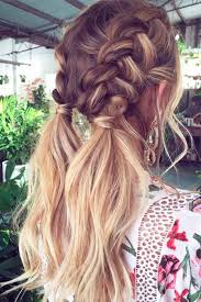braided hairstyles for thin hair 27 incredible hairstyles for thin hair thin hair hair style and