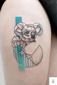 best 25 koala tattoo ideas on pinterest henna animals koala