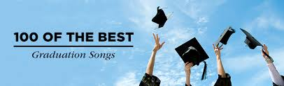 Third Eye Blind Can I Graduate 100 Of The Best Graduation Songs For 2017 Shutterfly