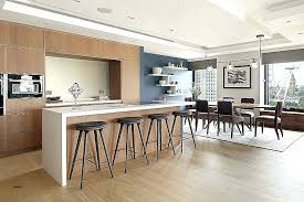 kitchen island with attached dining table kitchen island with table attached kitchen island table beautiful