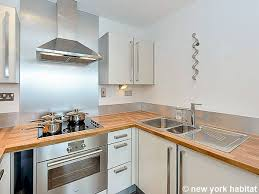 London Apartment  Bedroom Apartment Rental In Canary Wharf LN - One bedroom apartment in london