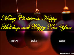 merry happy holidays happy new year filamtri articles