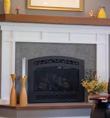 designing a custom home custom home builder services a m yoder u0026 co