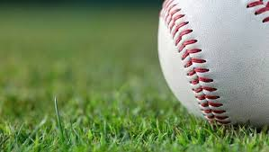 How To Build A Baseball Field In Your Backyard How To Give Your Lawn The Home Field Advantage This Spring Mnn