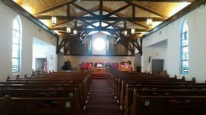 easter cantatas for church boynton methodist church to host sunday easter event southern