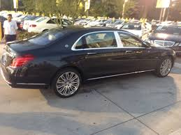 maybach car 2015 armored 2016 mercedes maybach now available armormax