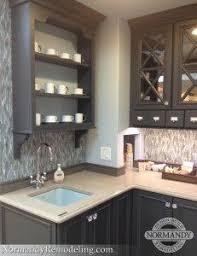 stained glass mosaic tile kitchen backsplash designer glass