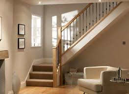 Metal Stair Banister Metal Stair Spindles Design Of Your House U2013 Its Good Idea For