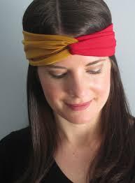 sport headbands san francisco sport headbands and gold turband sports