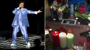 halloween horror nights icons latin music icon juan gabriel honored at monterey park service