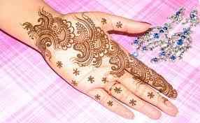 arabic bridal henna design best mehndi designs 2014 2013 learn