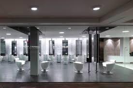 hair salon floor plan maker 3d salon design software beauty interior ideas cool parlour room