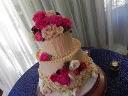 birthday wedding u0026 custom cakes for sale in athens ga deborah u0027s