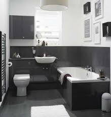 bath rooms bathrooms bathrooms ipswich suffolk connells of ipswich
