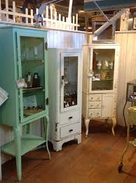 Vintage Bathroom Storage Cabinets Vintage Cabinets Bathroom Storage Ideas Pinterest
