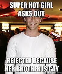 Gay Guy Meme - super gay meme 28 images gay superhero by feare909 on deviantart