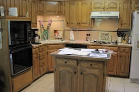 country kitchen designs with islands best small kitchen design with island for small rustic