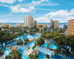 cheap all inclusive vacation packages in myrtle myrtle