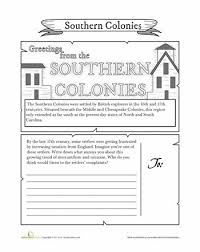 best 25 southern colonies ideas on pinterest colonial america
