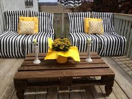 Pallets Patio Furniture by Pallet Patio Furniture Plans Elegant Pallet Outdoor Furniture