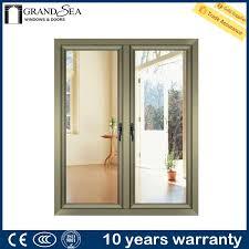 Different Windows Designs Cheap House Windows For Sale Cheap Timber Casement Windows Window