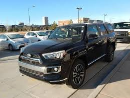 toyota 4runner codes importarchive toyota 4runner touchup paint codes and color galleries
