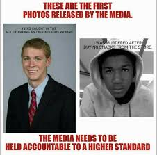 Sexually Inappropriate Memes - sexual predator brock turner and the national outcries of rape