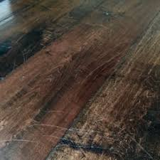 ra yo wholesale 19 photos 18 reviews flooring 11495