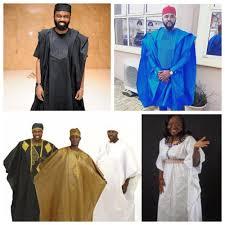 nigerian native attire styles 2017 naij com
