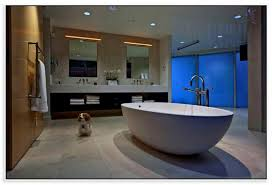 Bathroom  Modern Bathroom Fountain Valley Bathroom Fountain - Modern bathroom fountain valley