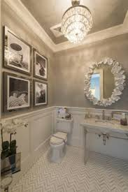 best 25 wallpaper borders for bathrooms ideas on pinterest zen