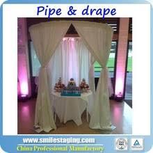 mandaps for sale used indian wedding mandaps wholesale mandaps suppliers alibaba