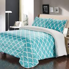 tiffany blue home decor 100 tiffany blue home decor fancy tiffany blue tablecloth