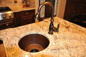 kitchen faucets oil rubbed bronze finish bronze kitchen sink medium size of kitchen bronze kitchen sink