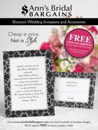 wedding catalogs backyard landscape wedding catalogs taking advantage of free