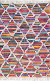 Sams Outdoor Rugs by 88 Best Flooring U0026 Rugs Images On Pinterest Area Rugs Flooring
