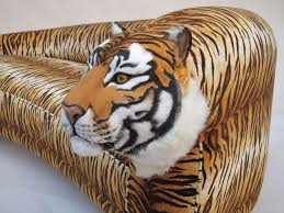 Animal Print Furniture by Animal Print Furniture Instafurniture Us