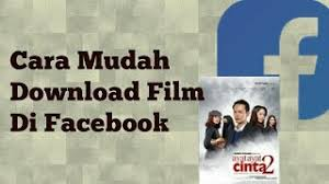 film ayat ayat cinta full movie mp4 download download film ayat ayat cinta fullmovie lagu mp3 mp4 hd