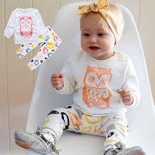 Girls Owl Halloween Costume Cheap Owl Costume Toddler Aliexpress Alibaba Group