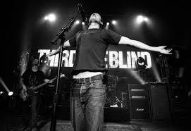 Third Blind Eye Jumper Third Eye Blind Rocks U201cfiasco U201d Concert U2014 Campus Vinyl
