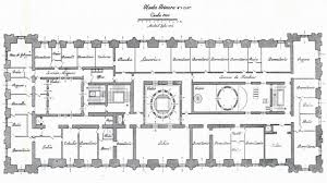 Thornewood Castle Floor Plan by 100 Hatley Castle Floor Plan 7 Majestic Castles You Can