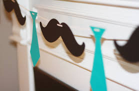 vintage gender neutral baby shower home party theme ideas