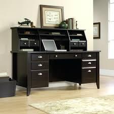 ikea desk with hutch office furniture executive desk u2013 netztor me